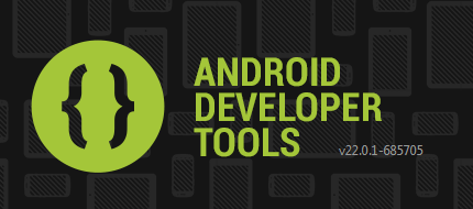 Learn How to Create Apps for Android in Goa