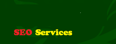 SEO Services from Panaji of Goa (India)