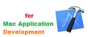 Custom Mac Application Development