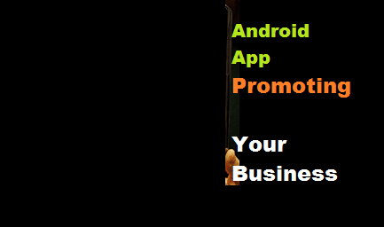 Android App for My Business